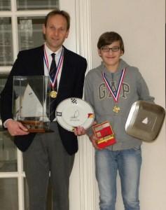 Jaarprijs Winnaars 2015 (2)