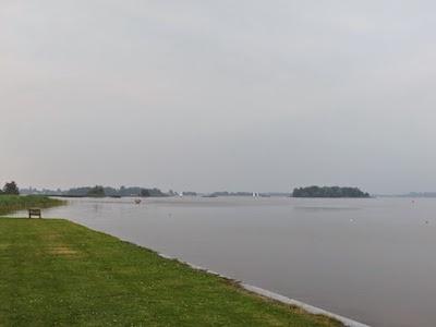 NK Twaalfvoetsjollen 2013, Loosdrecht, De Vrijbuiter (18)
